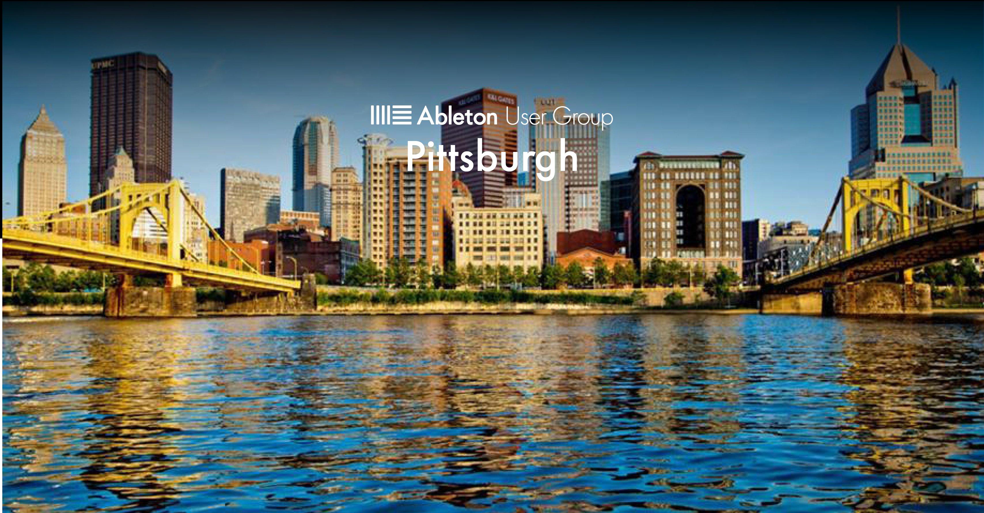 Pittsburgh Ableton UG Banner.png
