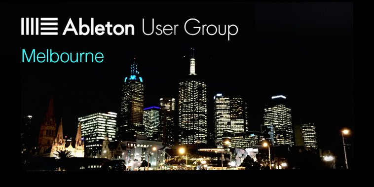 melbourne user group logo.jpg
