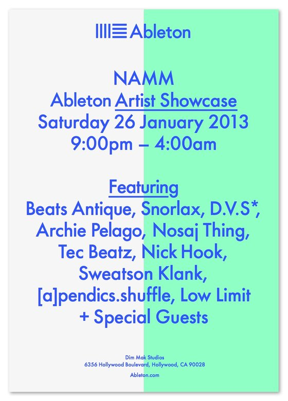 FINAL_Ableton_NAMM_Party_Invite.jpg
