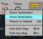Modulation context menu.png