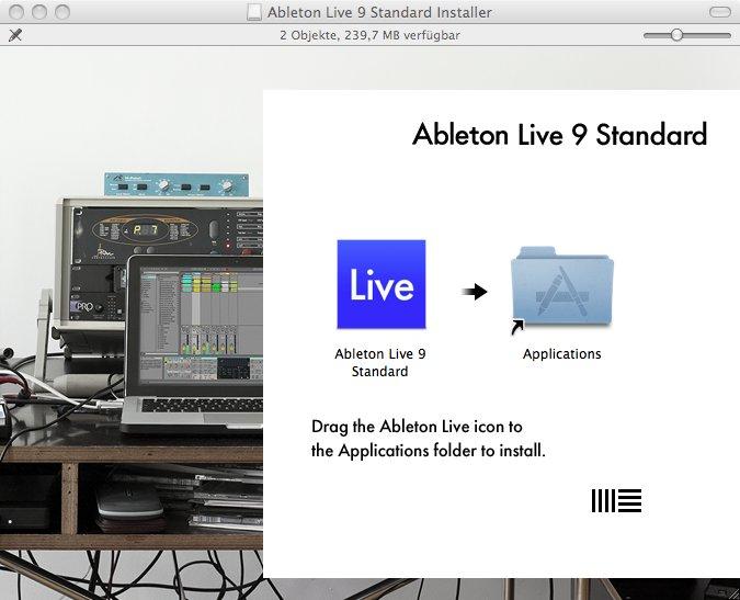 Live9StandardDMG.png