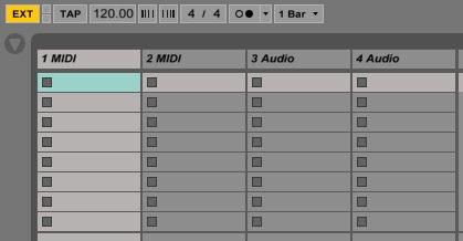 Ext MIDI Clock.png