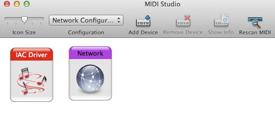 MIDI environment.png