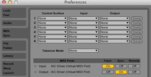 IAC MIDI Prefs.png
