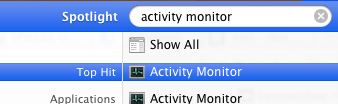 activity monitor.png