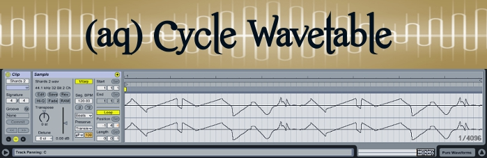 aq wavetable.jpg