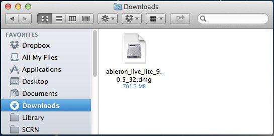 OSX install dmg2.png