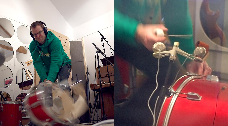 konkrete-drums-3-soniccouture.jpg