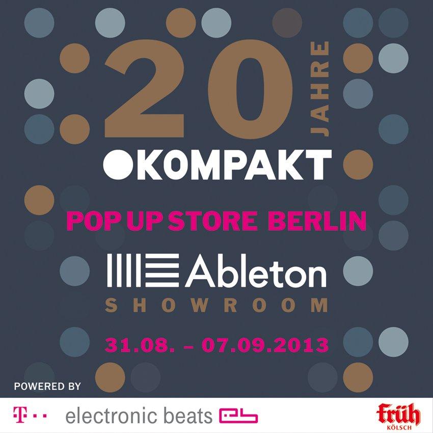 20_jahre_KOMPAKT_berlin_popup_store_850px.jpeg