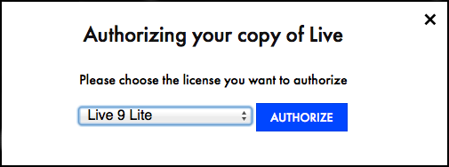 authorize lite chooser1.png