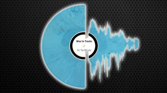 wax-to-tracks-producer-contest-1.jpg