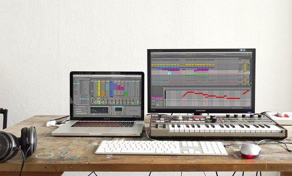 making music 74 creative strategies pdf download