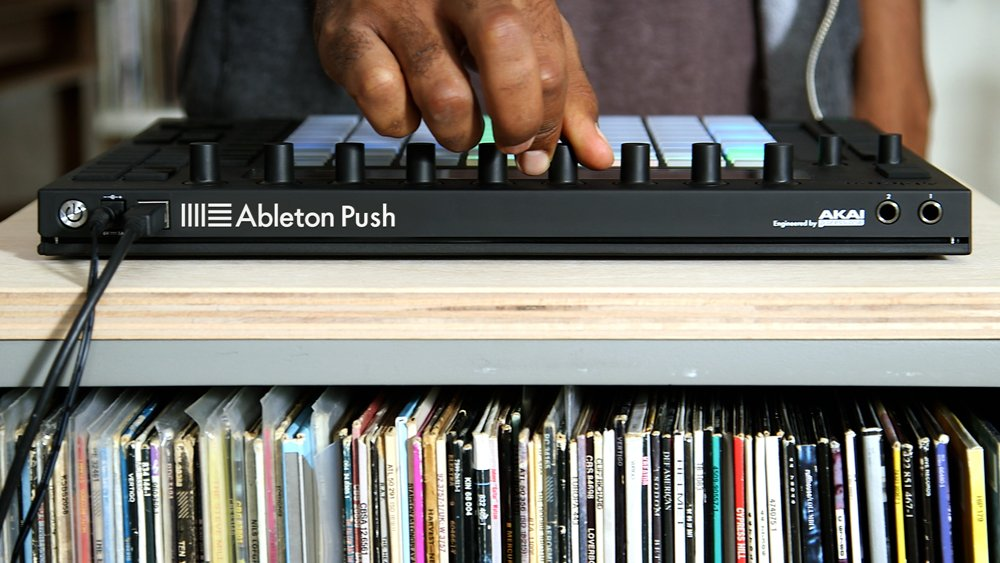 ableton-push-tour-02.png