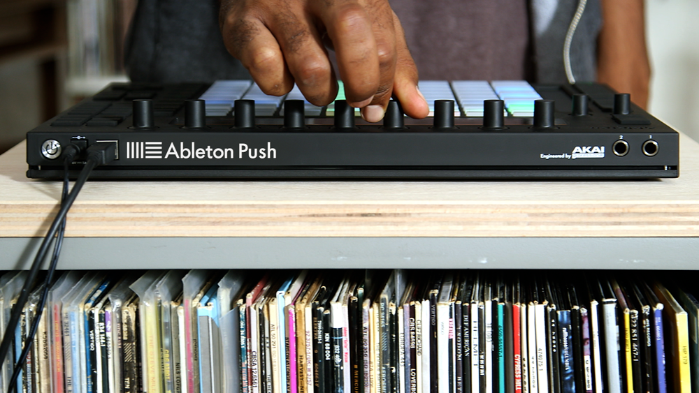 ableton-push-tour-02.png