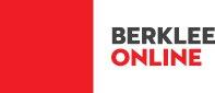 Berkleemusic.com