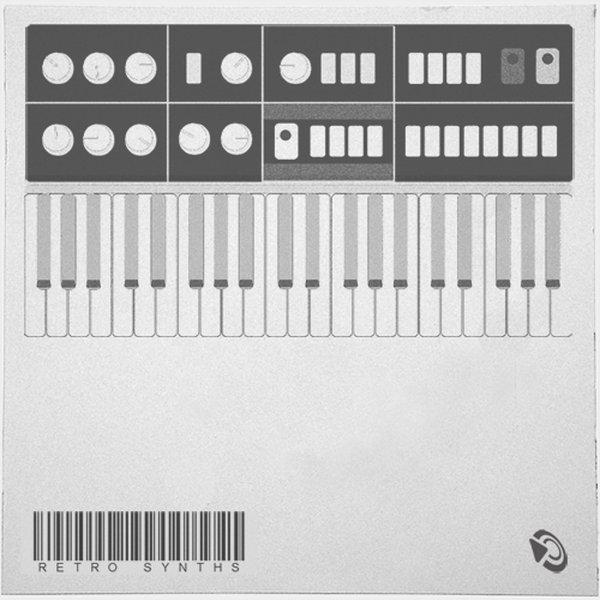 Retro Synths | Ableton