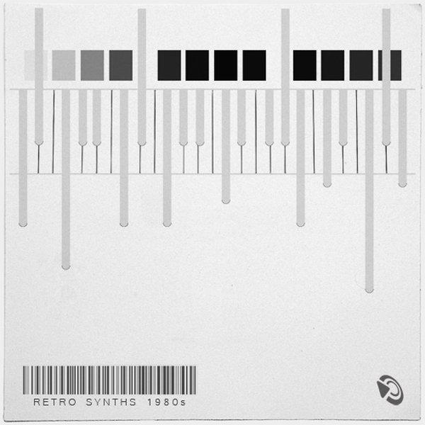 Retro Synths 1980s | Ableton