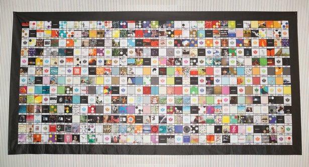 Kompakt Tapestry.jpeg