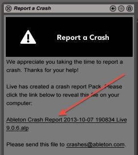 CrashReportLink.png