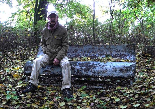 Fehlmann bench.jpg