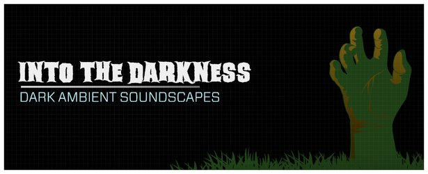 free dark ambient sounds from twisted tools - Halloween Sounds Torrent