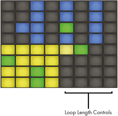 DrumEditorLoopControls.png