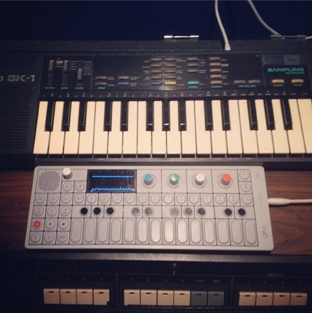 free ableton live synth packs