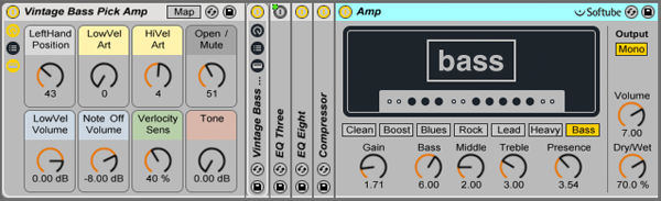 studio_bass_screenshot.png