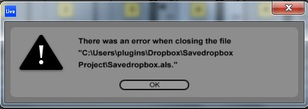 Dropbox_Save_cut.png