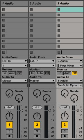 Sidechain_Routing_3Track.png
