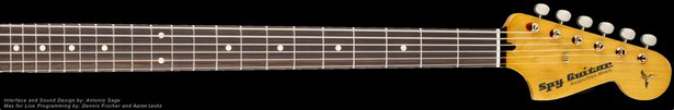 sage spy guitar preview.png