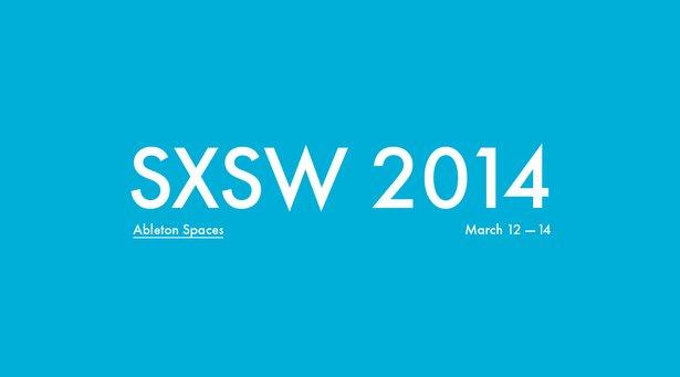 SXSW2014_HPH_blue.jpg