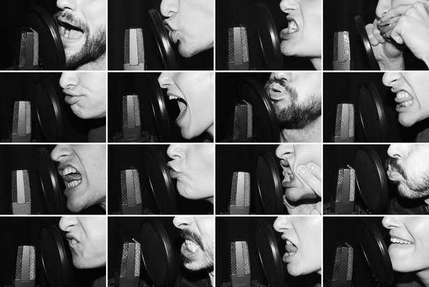 Vocalisms Recording Photos Collage - Hi Res.png