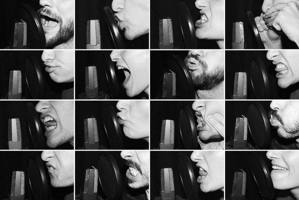 Vocalisms Recording Photos Collage - Hi Res.png