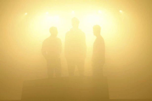 Soundwalk Collective 1.jpg