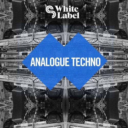 SMWhiteLabel_AnalogueTechno_Highres.jpg