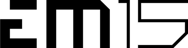 Elektra MUTEK logo