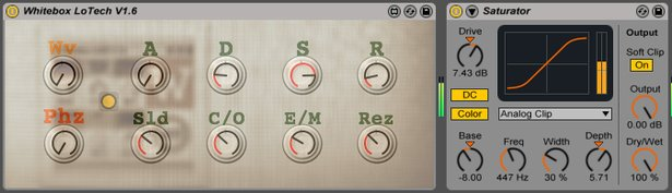 whitebox smaller.png