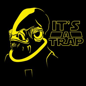 trap.png__350x350_q85_crop_subsampling-2_upscale.jpg