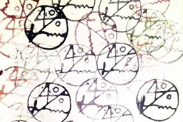 40- foda-logos.jpg