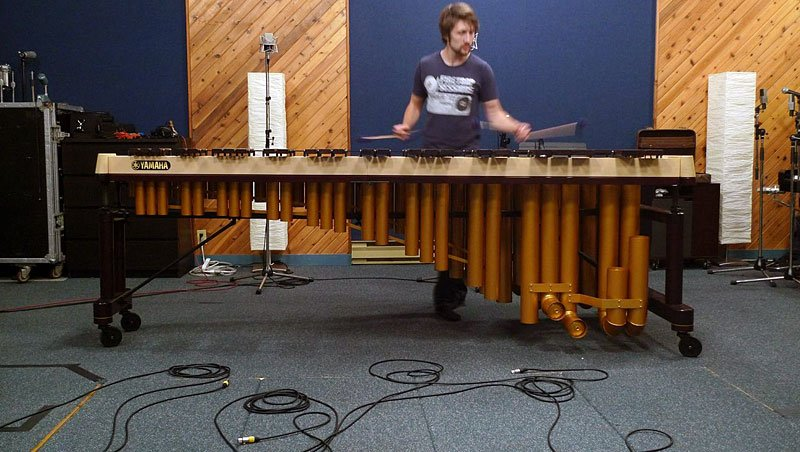 Mallets | Ableton