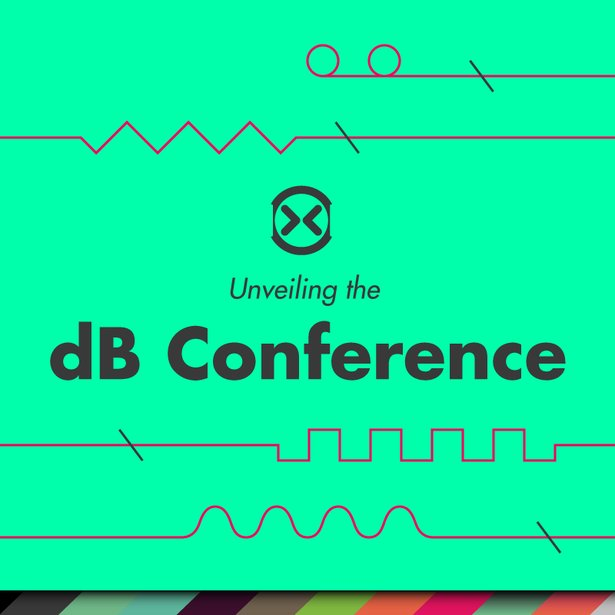 db-Conference.png