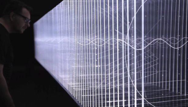 nicolas-bernier-frequencies-preview.png
