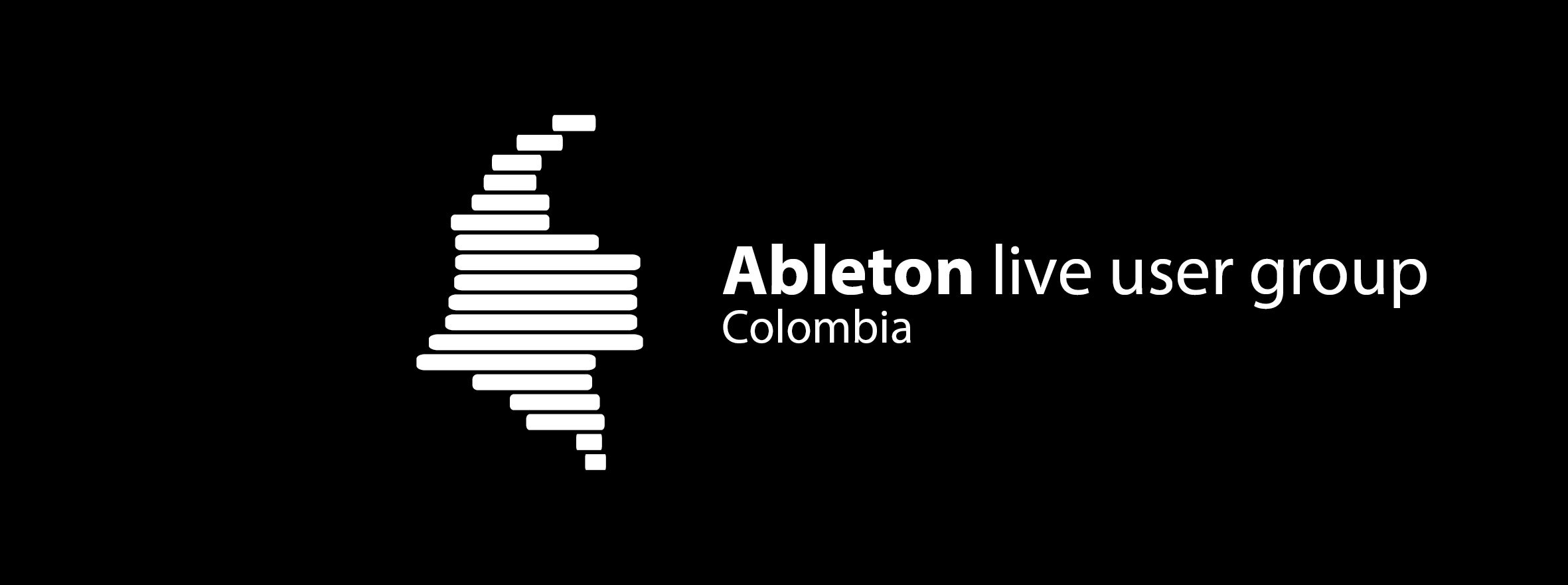 Colombia Ableton User Group.jpeg