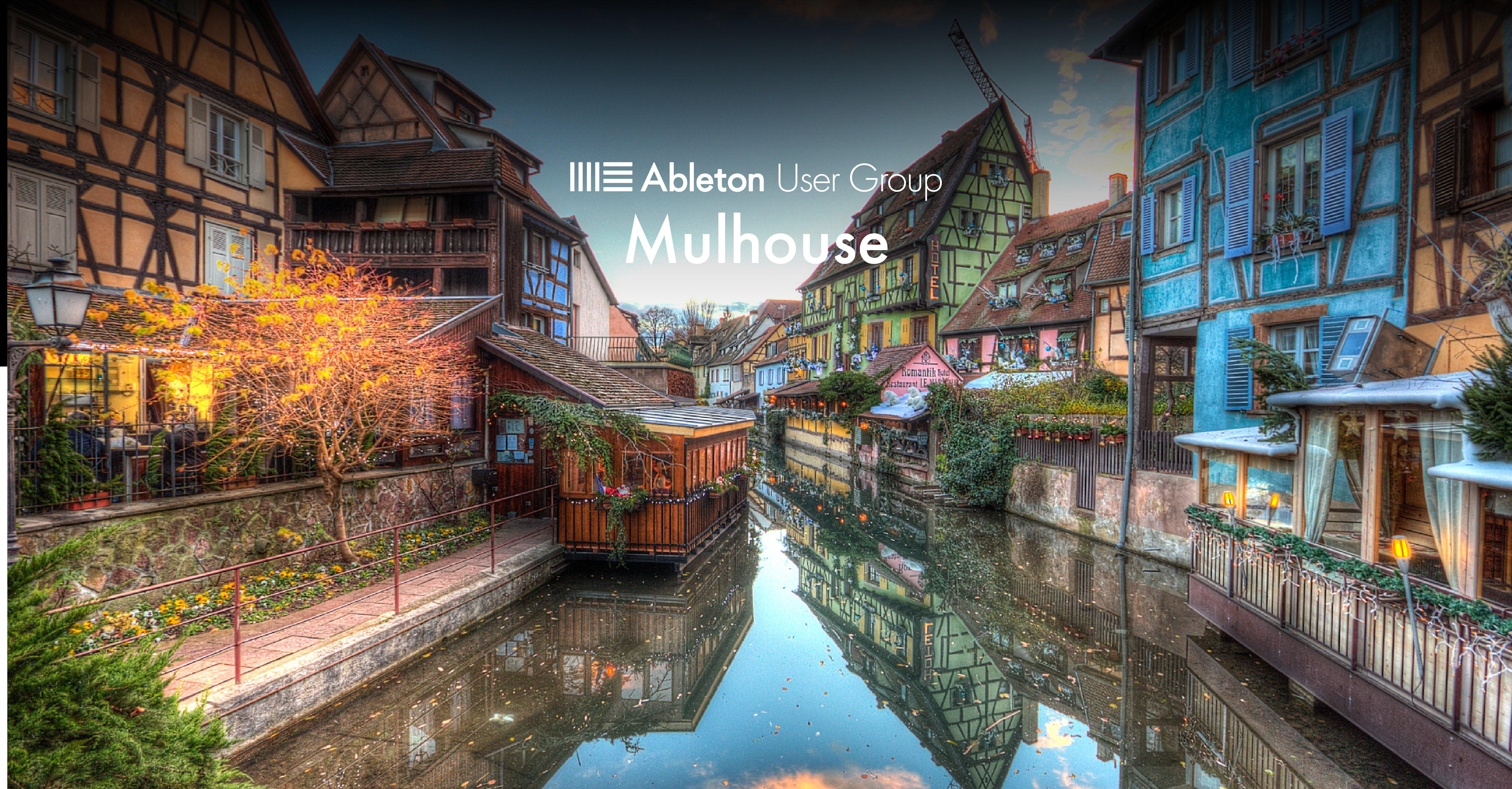Mulhouse UG FB Banner.png