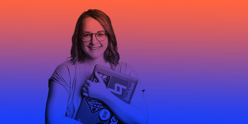 Erin Barra on Sonic Prosody and Songwriting   Ableton