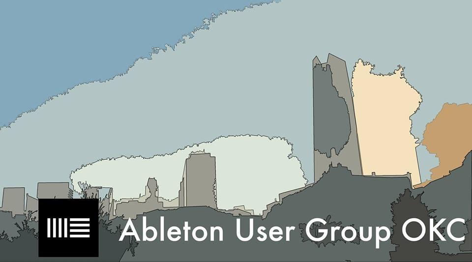 OKC ableton user group logo.jpg