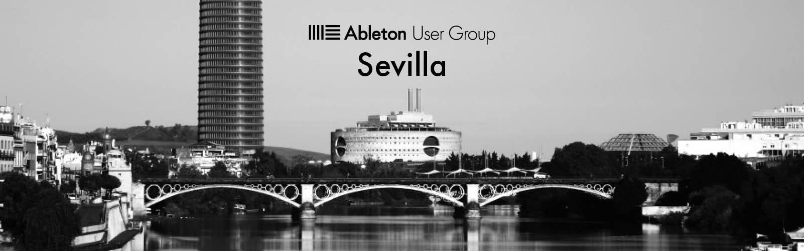 Sevilla Ableton User Group Logo Black.jpg