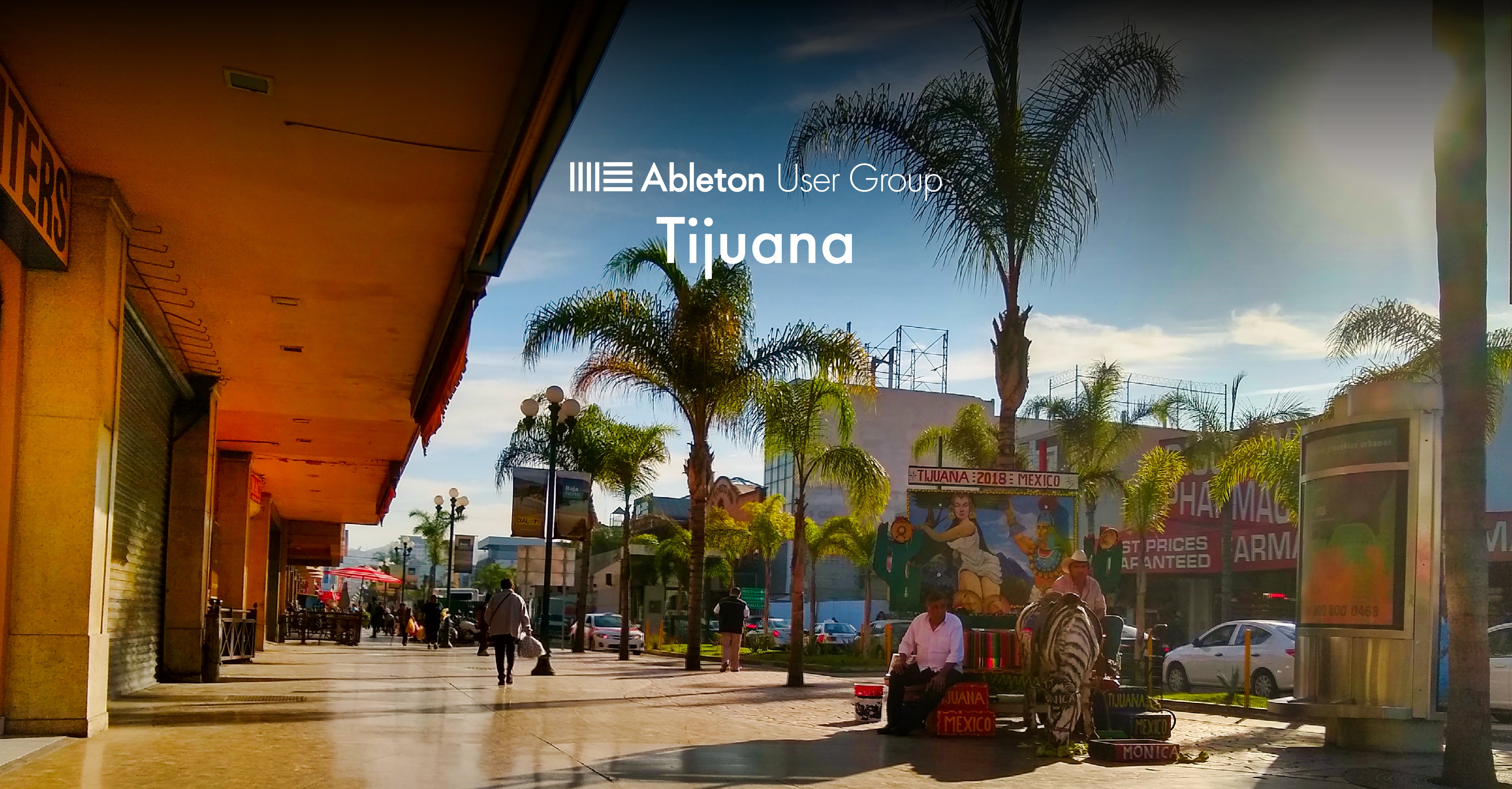 Tijuana UG FB Banner.png
