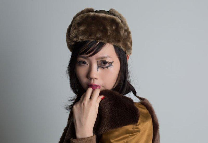 HPH-Akiko.jpg